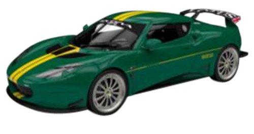 corgi-coche-die-cast-lotus-evora-gt4-sport-green-livery-hornby-ccc56602
