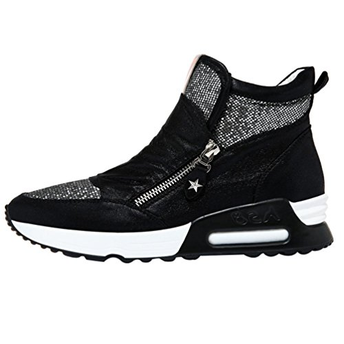fq-real-womens-fashion-casual-athletic-high-top-zipper-fashion-sneakers-45-ukblack