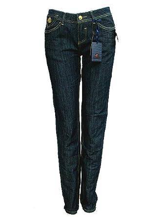 beyonce dereon jeans - photo #20