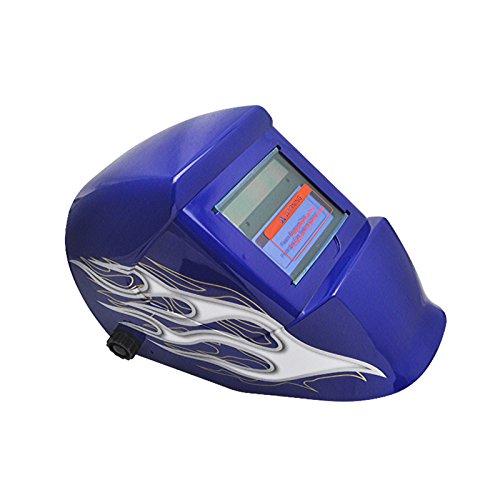 Denshine-Pro-Solar-Auto-Darkening-Welding-Helmet-Arc-Tig-Mig-Mask-Grinding-Welder-Mask-Wildfire-Blue