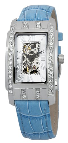 Reichenbach Ladies Automatic Watch RB506-113