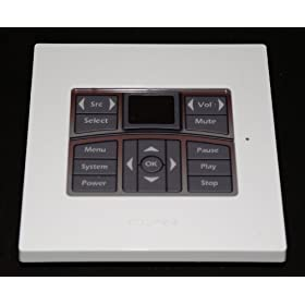Elan Ole 2 Touch Pad