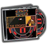 Room on Firepar The Strokes