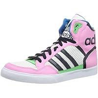 adidas zx 500 spot