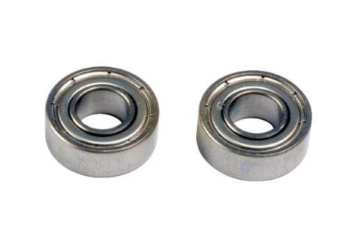 Traxxas 4611 Ball Bearings, 5x11x4mm, 2-Piece - 1