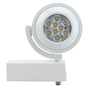 halo lighting l806fl8030p l806 series low profile led