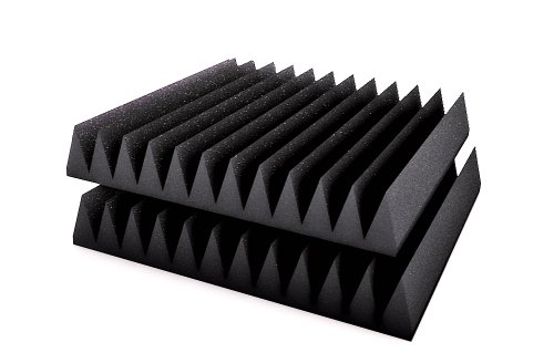 sonic-homework-acoustic-sound-foam-kit-incl-192-sqft-4-in-thick-wedge-foam-with-free-adhesives-for-s