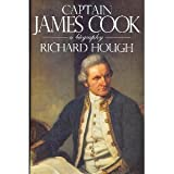 Captain James Cook: A Biography (0393036804) by Richard Alexander Hough