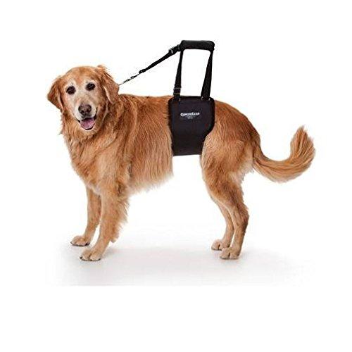 Dog Harness Lift Paralysis Small