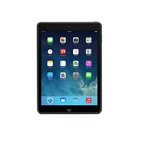Griffin-Technology-GB390532-Airstrap-360-For-Ipad-Air-Black