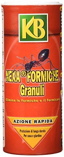 nexa-formiche-granuli-da-300-grammi