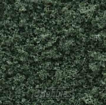 Weeds Fine Turf (32 oz. Shaker) Woodland Scenics