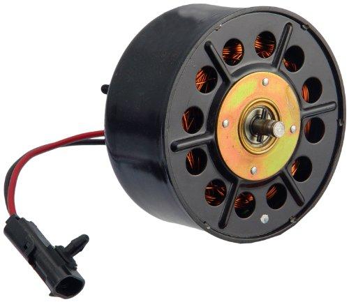 Vdo Pm3648 Radiator Fan Motor