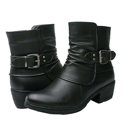 Womens-KadiMaya16YY1516-Boots