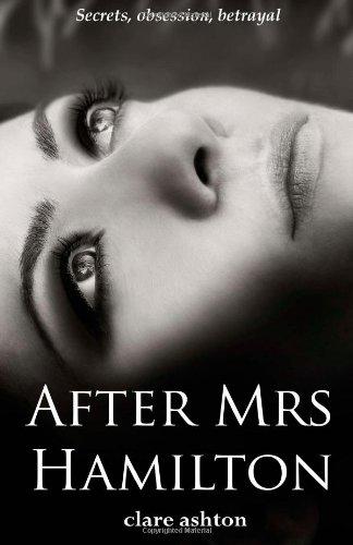 After Mrs Hamilton