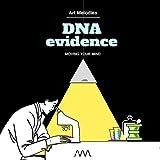 DNA Databases