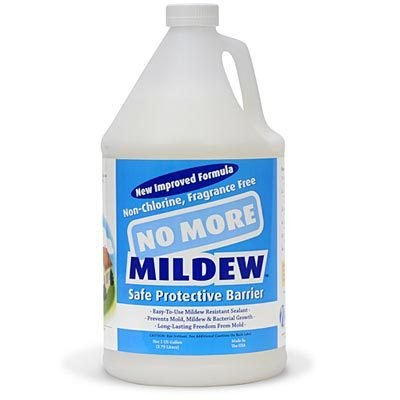 allertech-60-0128b-gallon-size-no-more-mildew-coating-spray