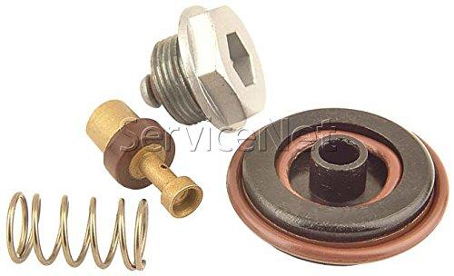 DeWalt D55155 Compressor Replacement Regulator Repair Kitm (C2002 Type 7 Parts compare prices)