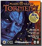 Planescape: Torment - PC
