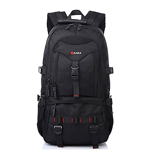 KAKA-Backpack-for-17-Inch-Laptops