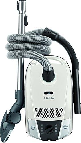 miele-compact-c2-allergy-powerline-aspirador-de-trineo-compacto-con-bolsa-1200-w-75-db