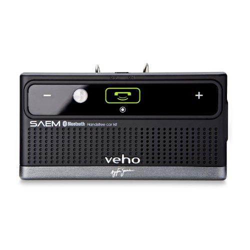 veho-vbc-002-as-saem-s3-ayrton-senna-signature-collection-handsfree-bluetooth-visor-speakerphone-car