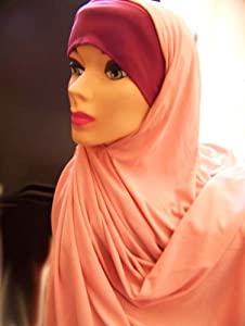 "novelty muslim personals Dating follow  meet america's first muslim olympian to wear a  ""i'm very vocal about these things because i want people to know i'm not a novelty,."