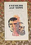 Fathers and Sons (0877207240) by Turgenev, Ivan Sergeevich