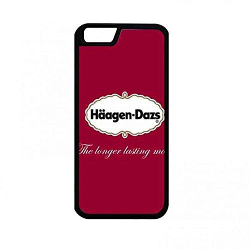 haagen-dazs-coqueapple-iphone-6-6s-haagen-dazs-logo-coquecreme-glacee-marque-haagen-dazs-coqueiphone