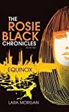 Rosie Black Chronicles Book Two
