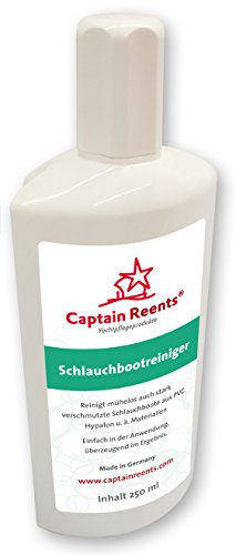 dinghy-cleaner-250ml-by-captain-reents