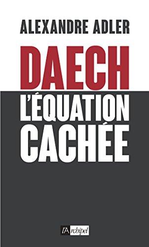 daech-lequation-cachee