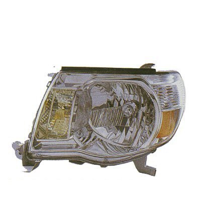 passenger-side-capa-headlight-toyota-tacoma-head-light-assembly-fits-all-except-09-with-sport-pre-ru