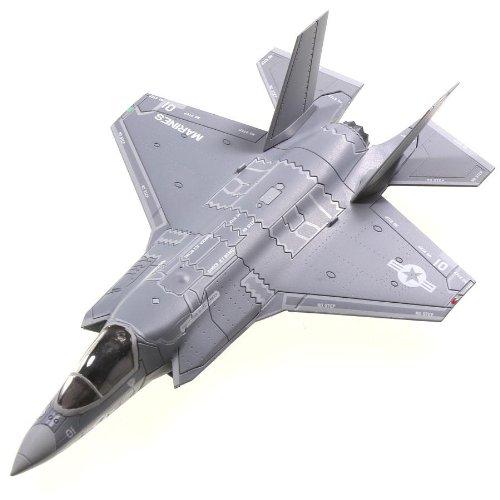 maquette-montee-avion-de-guerre-militaire-f-35b-lightning-ii-1-100-italeri
