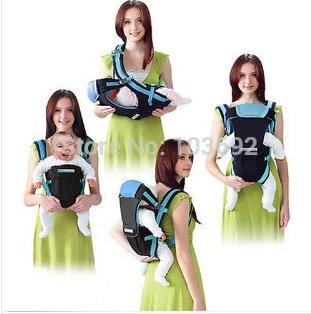 S.Team. Baby Care