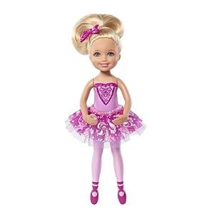 weihnachts barbie