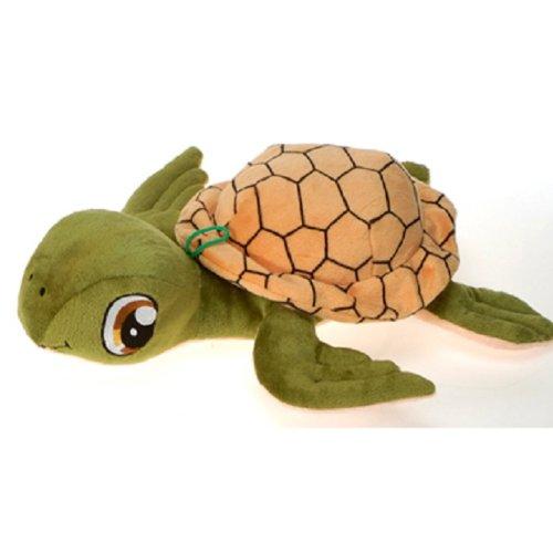 """Green Sea Turtle 8.5"""" by Fiesta"""