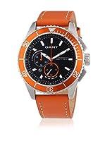 GANT Reloj de cuarzo Man Seabrook-Chr 44 mm
