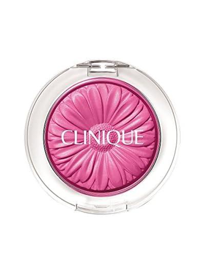 Clinique Colorete N°02 Peach Pop 3.5 g