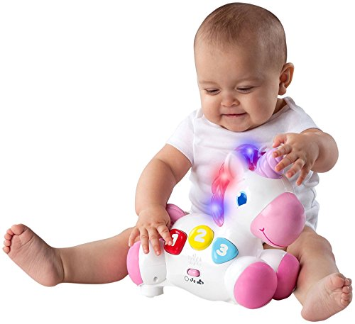 Bright-Starts-Glow-Unicorn-Baby-Toy