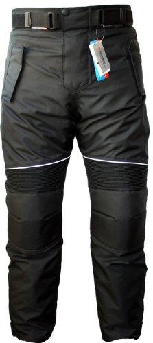 german-wear-pantalones-de-motorista-cordura-color-negro