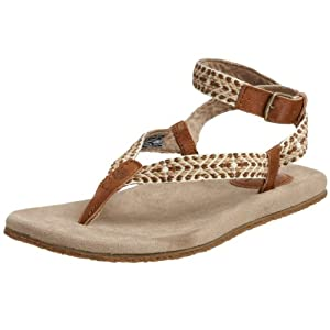 892501085a973 Women s Teva Sandals  Review of Teva Women s Devi Lifestyle Thong