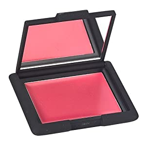 NARS Cosmetics Cream Blush