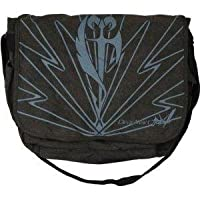 NECA Devil May Cry 4 Grey Messenger Bag from Neca