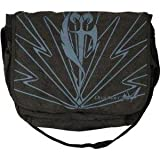 NECA Devil May Cry 4 Grey Messenger Bag