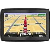 TomTom VIA 1505TM Automobile Portable GPS Navigator - 5