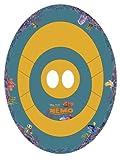 Disney Pixar Finding Nemo Baby Spring Float