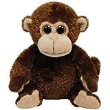 Ty Beanie Baby - Vines The Monkey