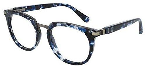 brioni-br0006o-rechteckig-acetat-herrenbrillen-blue-havana003-aa-51-0-0