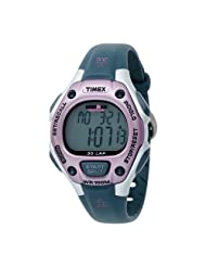 Timex Womens T5K020 Ironman Traditional